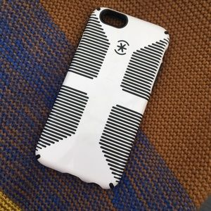 ☀️ speck iphone case